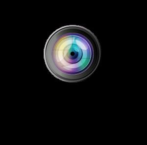 Good Time Nick Media Logo